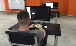 What Does a Back-End Developer Do? – An Interview with a Software Developer