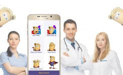 Gamification Changing the Healthcare Industry