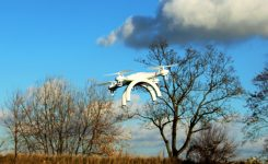 6 Benefits of Drones: How They Will Change Our Lives