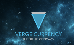 In-depth Look at Verge Cryptocurrency & Platform