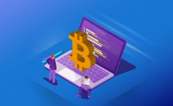 BITCOIN MINING SOFTWARE: BFGMINER AMONG THE BEST
