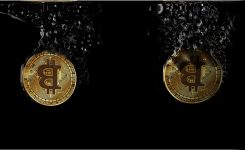 THOUSANDS OF CRYPTO COINS DEAD: THESE ARE TOP 5