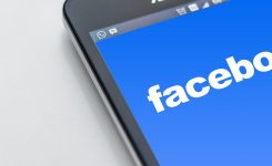 FACEBOOK LIFTS BAN ON CRYPTOCURRENCY, BUT STILL BLOCKS ICOS
