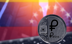 How Venezuela's National Cryptocurrency is Working